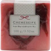 Delicate Rose Sapun cu glicerina 100 gr
