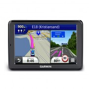 GARMIN nüvi 2595LT EU BG City