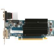 SAP 11190-09-20G - Sapphire Radeon HD6450 - 2 GB - passiv
