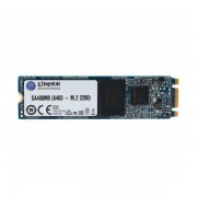 Kingston 120G SSDNOW A400 M.2 2280 SSD EAN: 740617288643 SA400M8/120G