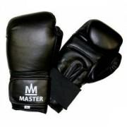 Боксови ръкавици TG10 - MASTER, MAS-DB010