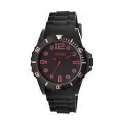 Crayo Cr2302 Fierce Unisex Watch