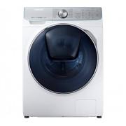 Samsung WW10M86DQOA 10Kg Quickdrive Washing Machine White