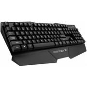 Sharkoon Shark Zone K15 USB Gaming Keyboard