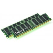 Kingston Technology System Specific Memory 1GB DDR2-800 CL5 DIMM