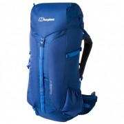 Berghaus - Trailhead 2.0 50 Rucksack - Sac à dos trek & randonnée taille 50 l, bleu