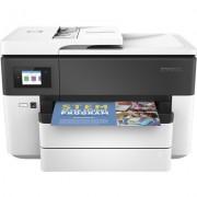 HP OfficeJet Pro 7730 breedformaat All-in-One printer