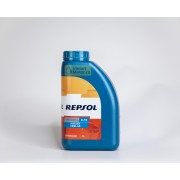 Repsol Elite Injeccion 15W40 1L