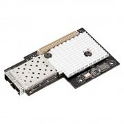 ASUS MCI-10G/82599-2S