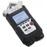 Zoom H4N Pro Handy Portable 4 Channel Digital