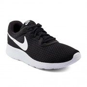 Nike Tanjun Men'S Sports Running Shoe-UK-10