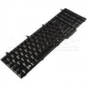 Tastatura Laptop Dell Vostro 1720 varianta 2 + CADOU