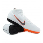 Nike mercurial superflyx 6 academy tf just do it - Scarpe da calcett