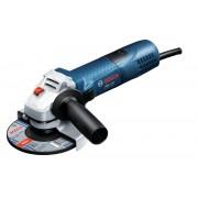 Ugaona brusilica mala Bosch GWS 7-125; 720W; 125mm (0601388108)