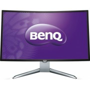 "Monitor BenQ EX3200R 31.5""‎ LED Full HD Ecran Curbat 1800R‎ Mod Cinema 144Hz HDMI DisplayPort"