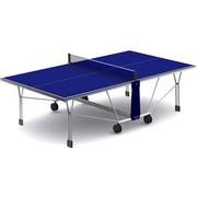 Тенис маса за вътрешно ползване