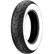 Dunlop D 404 WWW ( 150/90B15 TL 74H hátsó kerék, M/C )
