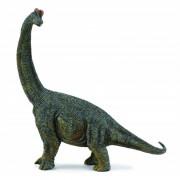 Figurina Brachiosaurus Deluxe Collecta, 27 x 28.5 cm