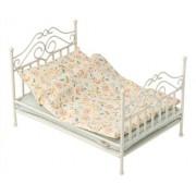 Maileg Säng Vintage Micro Soft Sand