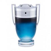 Paco Rabanne Invictus Legend eau de parfum 150 ml за мъже