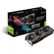 ROG GeForce GTX 1060 Strix Gaming 6G