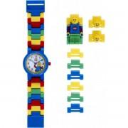 LEGO® Watch LEGO Classic Hodinky