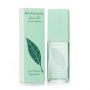 Elizabeth Arden Green Tea Eau De Parfum 100 Ml Spray (085805268848)