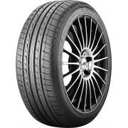 Dunlop 3188649805327