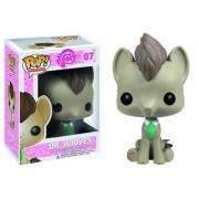 Dr Hooves: Funko POP! x My Little Pony Vinyl Figure