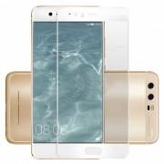 ASLING Pelicula de cubierta de vidrio templado para Huawei P10 Plus - Blanco
