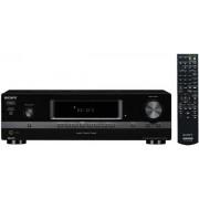 Receiver Stereo Sony STR-DH130, 2 (Negru)