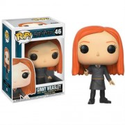 Pop! Vinyl Figura Pop! Vinyl Ginny Weasley - Harry Potter