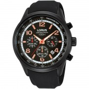Ceas Lorus Sports RT315DX9