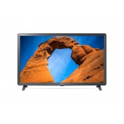 LG 32LK610BPLB Tv Led 32'' Hd Smart Tv Wi-Fi Nero