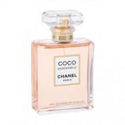 Chanel Coco Mademoiselle Intense eau de parfum 50 ml за жени