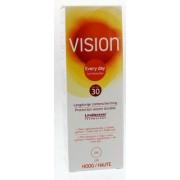 Vision High SPF30 200ml