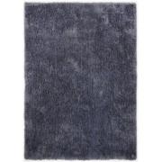 Covor Shaggy Soft, Gri, 50x80