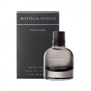 Bottega Veneta Bottega Veneta Pour Homme, Toaletná voda 90ml