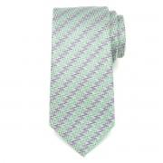 pentru bărbați cravată din microfibre (model 1136) 5399