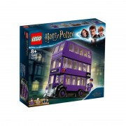 Knight Bus 75957 Lego Harry Potter