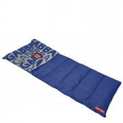 Gabbag Classic Sleeping Bag blauw