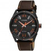 Reloj Citizen Eco Drive Coleccion BM6995-19E