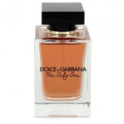 The Only One For Women By Dolce & Gabbana Eau De Parfum Spray (tester) 3.3 Oz