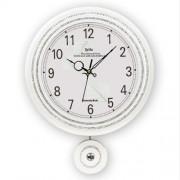 Castita Часы настенные Castita 116W