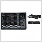 Analógový mix MGP24X Yamaha