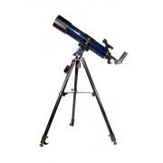 Telescop Levenhuk Strike 90 PLUS RESIGILAT