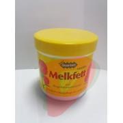 Crema de galbenele Melkfett