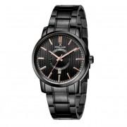 DANIEL KLEIN DK10828-4 Мъжки Часовник