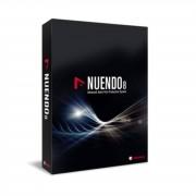 Steinberg - Nuendo 8 (GB,D,F,I,ES)