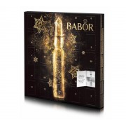 Babor Ampoule Concentrates FP 2017 Christmas Advent Calendar Set